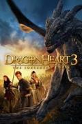 Sárkányszív 3 A Varázsló Átka (Dragonheart 3 The Sorcerer's Curse)