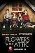 Virágok a padláson (Flowers in the Attic)