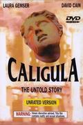 Caligula II– Az elhallgatott történet (1982)