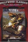 Napóleon (Napoléon)