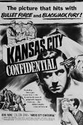 Egymillió dolláros zsákmány (Kansas City Confidential)
