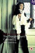 A rajzoló szerződése (The Draughtsman's Contract)