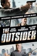 Egyszemélyes kommandó (The Outsider)