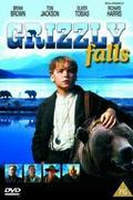 Ahol a grizzlyk élnek (Grizzly Falls)