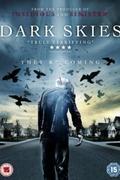 Sötét égboltok (Dark Skies)