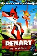 Renart, a róka (Le Roman de Renart)