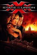 xXx2: A következő fokozat (xXx: State of the Union)