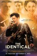 The Identical 2014.