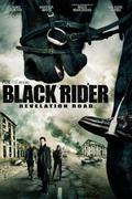 The Black Rider Revelation Road