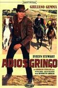 Adios, gringo!