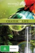 A titokzatos Ausztrália (Crater of Life)