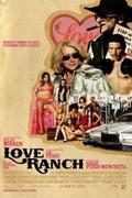 Országúti bordély (Love Ranch)