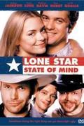 Cowboyok és bolondok (Lone Star State of Mind)