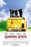 A régi környék (Garden State)