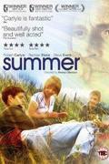 Nyár (Summer)