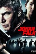 Johan Falk - Meztelen igazság (Johan Falk: Barninfiltratören)