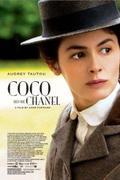 Coco Chanel (Coco avant Chanel)