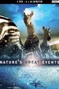 A természet nagy eseményei (Nature's Great Events)