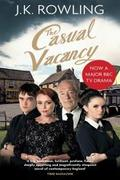 Átmeneti üresedés ( The Casual Vacancy)