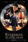 Kingsman: A titkos szolgálat (Kingsman: The Secret Service)