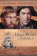 Szélvihar Jamaicában (A High Wind in Jamaica)