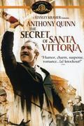 Santa Vittoria titka (The Secret of Santa Vittoria)