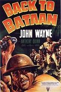 Vissza Bataanra (1945)