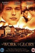 Munka és dicsőség (The Work and the Glory)