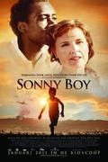 Kisfiam (Sonny Boy)
