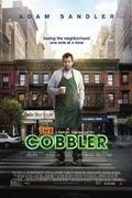 A cipőbűvölő (The Cobbler)