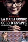 Ne aggódj, a maffia csak nyáron öl (La mafia uccide solo d'estate)