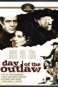 A száműzött napja (Day of the Outlaw)