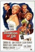 Látszatélet (Imitation of Life)