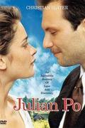 Julian Po – Utazás a tengerhez