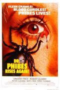 Dr. Phibes visszatér (Dr. Phibes Rises Again)