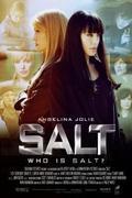 Salt ügynök (Salt)