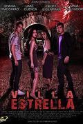 Villa Estrella (2009)