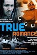 Tiszta románc (True Romance)