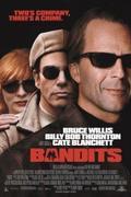Banditák (Bandits)