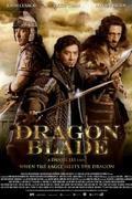 A Sárkány kardja (Dragon Blade)
