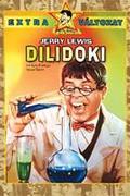 Dilidoki (The Nutty Professor)