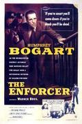 Az igazságtevő (The Enforcer)