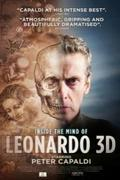 Leonardo: Egy zseni elméje (Leonardo - Inside the Mind of a Genius)