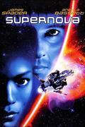 Szupernova (Supernova)