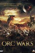 Orc háború (Orc Wars)