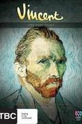 Vincent - A teljes történet (Vincent: The Full Story)
