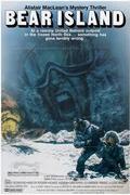 Medve sziget (Bear Island, 1980)
