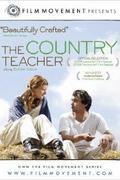A vidéki tanító (Venkovský ucitel/The Country Teacher)