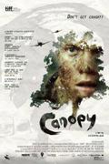 A dzsungel mélyén (Canopy)