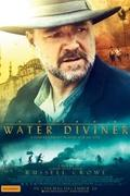 The Water Diviner 2015.